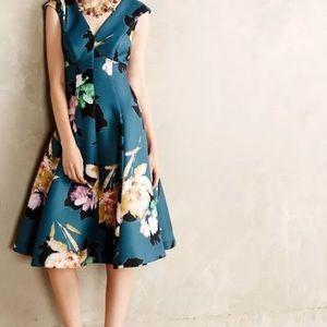 Moulinette Souers Dress Sz 6